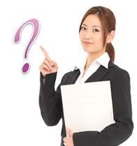 スクール・教室向けのクレジットカード決済導入の向けクレジットカード決済導入のよくある質問