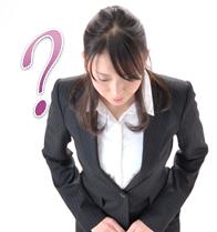 葬儀場・斎場向けのクレジットカード決済導入の向けクレジットカード決済導入のよくある質問