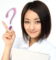 脱毛エステ・増毛・育毛クリニック向けのクレジットカード決済導入の向けクレジットカード決済導入のよくある質問